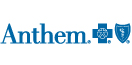 Logo-anthem bcbs