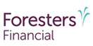 Logo-foresters